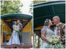 Lolita-Vasquez-Photography-Sacramento-Real-Weddings-Magazine-Nichole-Daniel_0003