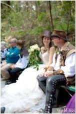 Lolita-Vasquez-Photography-Sacramento-Real-Weddings-Magazine-Nichole-Daniel_0006