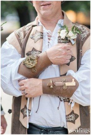 Lolita-Vasquez-Photography-Sacramento-Real-Weddings-Magazine-Nichole-Daniel_0008