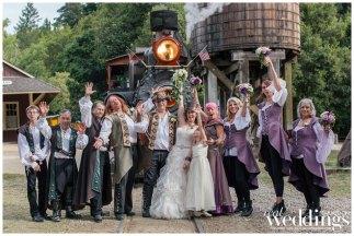 Lolita-Vasquez-Photography-Sacramento-Real-Weddings-Magazine-Nichole-Daniel_0009