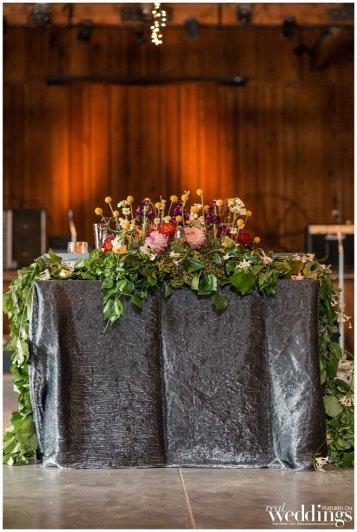 Lolita-Vasquez-Photography-Sacramento-Real-Weddings-Magazine-Nichole-Daniel_0016