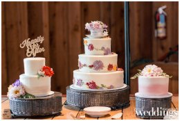 Lolita-Vasquez-Photography-Sacramento-Real-Weddings-Magazine-Nichole-Daniel_0018
