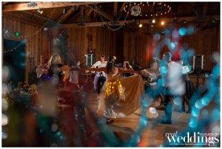 Lolita-Vasquez-Photography-Sacramento-Real-Weddings-Magazine-Nichole-Daniel_0021