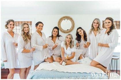 Mae-Batista-Photography-Sacramento-Real-Weddings-Magazine-Brooke&Casey_0001