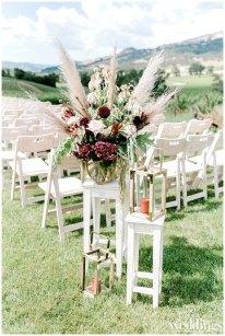 Mae-Batista-Photography-Sacramento-Real-Weddings-Magazine-Brooke&Casey_0005