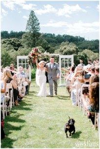 Mae-Batista-Photography-Sacramento-Real-Weddings-Magazine-Brooke&Casey_0007