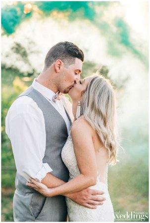 Mae-Batista-Photography-Sacramento-Real-Weddings-Magazine-Brooke&Casey_0010