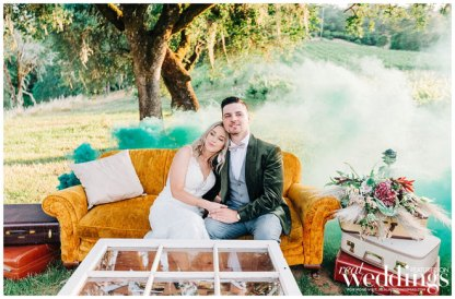Mae-Batista-Photography-Sacramento-Real-Weddings-Magazine-Brooke&Casey_0012