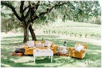 Mae-Batista-Photography-Sacramento-Real-Weddings-Magazine-Brooke&Casey_0014