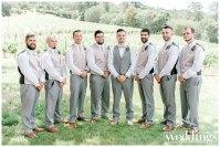 Mae-Batista-Photography-Sacramento-Real-Weddings-Magazine-Brooke&Casey_0020