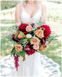 Mae-Batista-Photography-Sacramento-Real-Weddings-Magazine-Brooke&Casey_0022