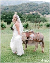 Mae-Batista-Photography-Sacramento-Real-Weddings-Magazine-Brooke&Casey_0024