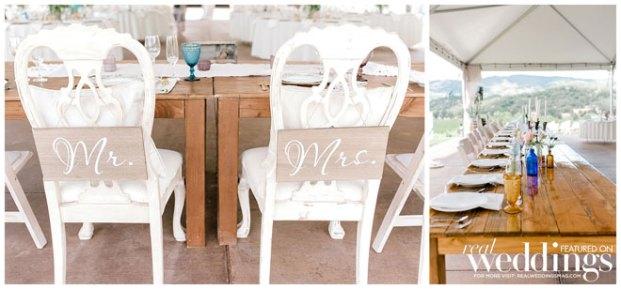 Mae-Batista-Photography-Sacramento-Real-Weddings-Magazine-Brooke&Casey_0029