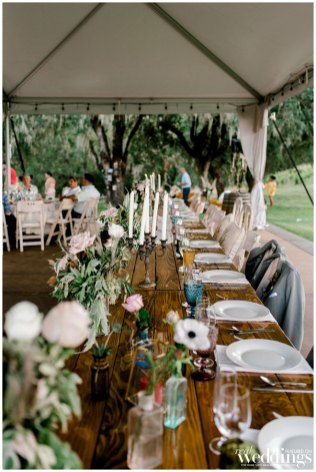 Mae-Batista-Photography-Sacramento-Real-Weddings-Magazine-Brooke&Casey_0030