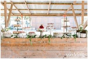 Mae-Batista-Photography-Sacramento-Real-Weddings-Magazine-Brooke&Casey_0031