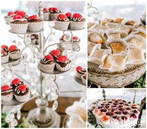 Mae-Batista-Photography-Sacramento-Real-Weddings-Magazine-Brooke&Casey_0032