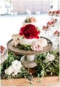Mae-Batista-Photography-Sacramento-Real-Weddings-Magazine-Brooke&Casey_0033