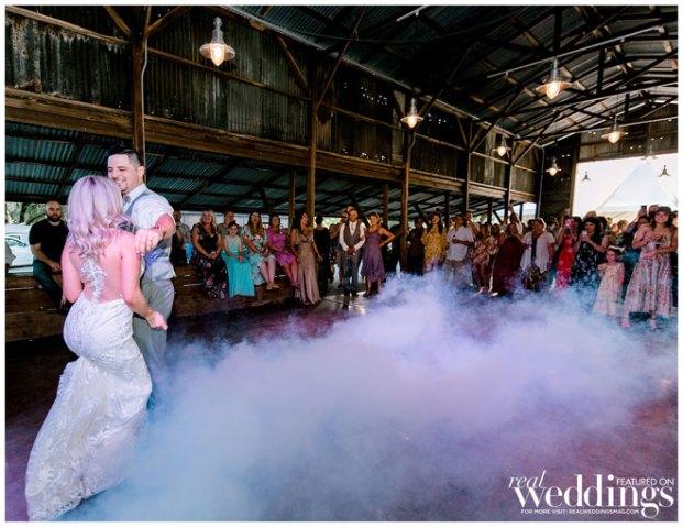 Mae-Batista-Photography-Sacramento-Real-Weddings-Magazine-Brooke&Casey_0035