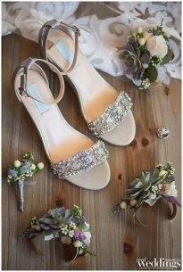 Mariea-Rummel-Photography-Sacramento-Real-Weddings-Magazine-Natalie&Steven_0002