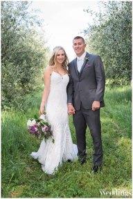Mariea-Rummel-Photography-Sacramento-Real-Weddings-Magazine-Natalie&Steven_0009
