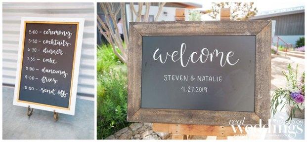 Mariea-Rummel-Photography-Sacramento-Real-Weddings-Magazine-Natalie&Steven_0015