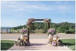 Mariea-Rummel-Photography-Sacramento-Real-Weddings-Magazine-Natalie&Steven_0016