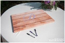 Mariea-Rummel-Photography-Sacramento-Real-Weddings-Magazine-Natalie&Steven_0026
