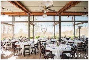 Mariea-Rummel-Photography-Sacramento-Real-Weddings-Magazine-Natalie&Steven_0033
