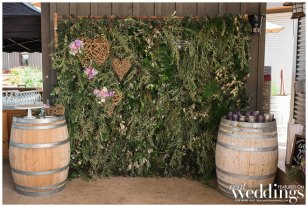 Mariea-Rummel-Photography-Sacramento-Real-Weddings-Magazine-Natalie&Steven_0035