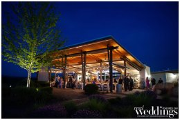 Mariea-Rummel-Photography-Sacramento-Real-Weddings-Magazine-Natalie&Steven_0040