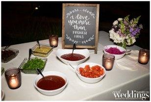 Mariea-Rummel-Photography-Sacramento-Real-Weddings-Magazine-Natalie&Steven_0042