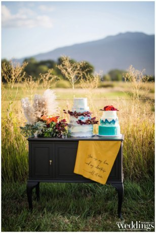 Rachel-Lomeli-Photography-Sacramento-Real-Weddings-Magazine-Beautiful-Valley-Layout_0007