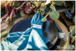 Rachel-Lomeli-Photography-Sacramento-Real-Weddings-Magazine-Beautiful-Valley-Layout_0012