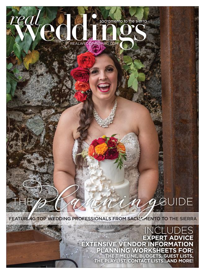 Real Weddings   Sacramento Tahoe Wedding Vendors   Grass Valley Wedding   Spanish Inspired Styled Shoot