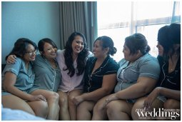 Satostudio-Photography-Sacramento-Real-Weddings-Magazine-Adleina-Rex_0003