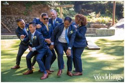 Satostudio-Photography-Sacramento-Real-Weddings-Magazine-Adleina-Rex_0012