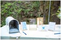 Satostudio-Photography-Sacramento-Real-Weddings-Magazine-Adleina-Rex_0016