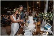 Satostudio-Photography-Sacramento-Real-Weddings-Magazine-Adleina-Rex_0038