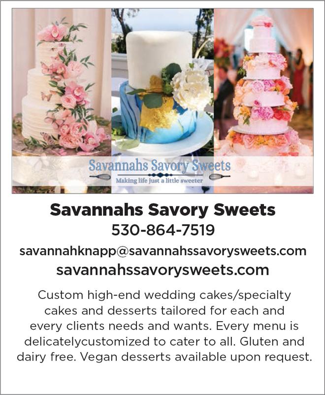 Best Sacramento Wedding Cakes | Best Sacramento Wedding Desserts | Best Tahoe Wedding Cakes | Best Tahoe Wedding Desserts | Best Northern California Wedding Cakes | Best Northern California Wedding Desserts | Best Folsom Wedding Cakes | Best Folsom Wedding Desserts
