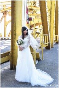 Shoop's-Photography-Sacramento-Real-Weddings-Magazine-Desiree&David_0002