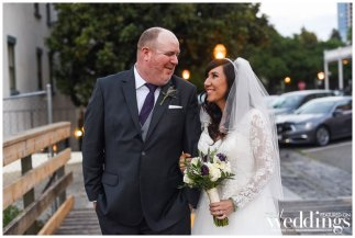 Shoop's-Photography-Sacramento-Real-Weddings-Magazine-Desiree&David_0012