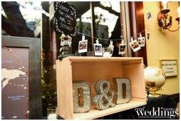 Shoop's-Photography-Sacramento-Real-Weddings-Magazine-Desiree&David_0014