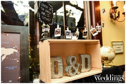 Shoop's-Photography-Sacramento-Real-Weddings-Magazine-Desiree&David_0014