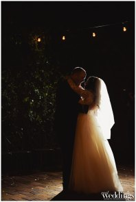 Shoop's-Photography-Sacramento-Real-Weddings-Magazine-Desiree&David_0022