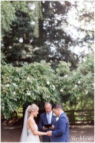Tess-Branker-Photography-Sacramento-Real-Weddings-Magazine-Blythe&Jordan_0011