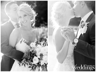 Tess-Branker-Photography-Sacramento-Real-Weddings-Magazine-Blythe&Jordan_0014