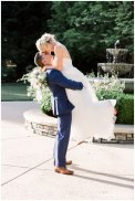 Tess-Branker-Photography-Sacramento-Real-Weddings-Magazine-Blythe&Jordan_0015