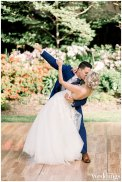 Tess-Branker-Photography-Sacramento-Real-Weddings-Magazine-Blythe&Jordan_0031