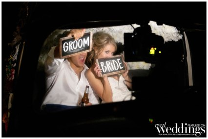 Tess-Branker-Photography-Sacramento-Real-Weddings-Magazine-Blythe&Jordan_0034