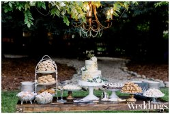 Tess-Branker-Photography-Sacramento-Real-Weddings-Magazine-Blythe&Jordan_0037